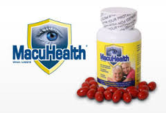 macuhealth vitamins