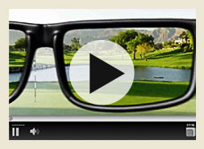 Click to view our library of eye health videos.